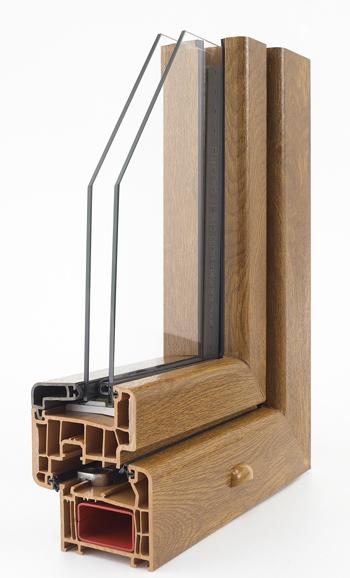 m menuiserie menuiseries pvc couleur. Black Bedroom Furniture Sets. Home Design Ideas